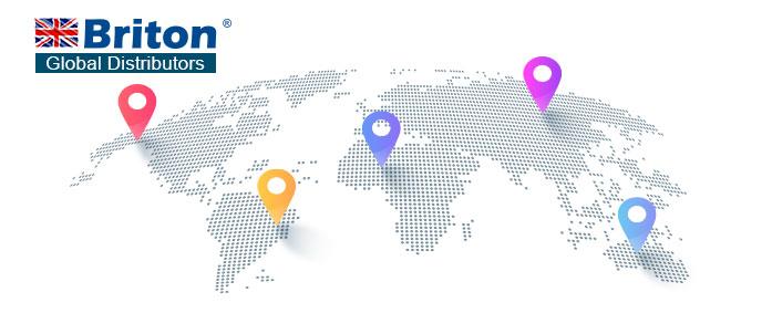 Briton Global Distributors